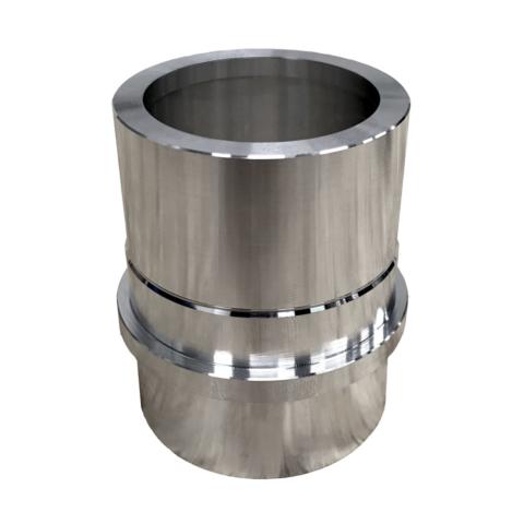 Centreur en aluminium